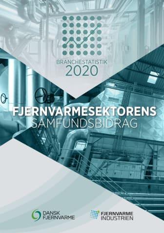 Fjernvarmesektorens_samfundsbidrag_2020.pdf