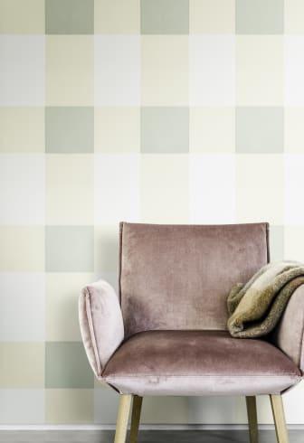 Flexa-HomeForCare-Kleurentrends2020-Vlakken-Stoel