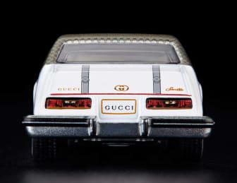 Mattel Creations x Gucci - HW back.jpg