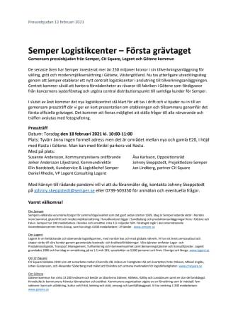 Pressinbjudan 18 februari.pdf
