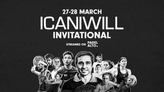 ICanIWill_Invitational.jpg