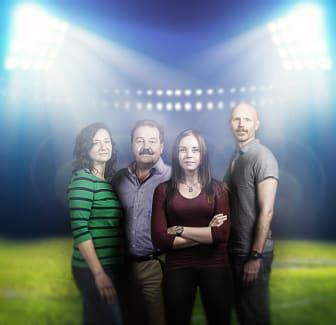 Team Borås