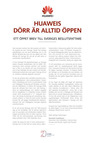 Öppet brev till Sveriges beslutsfattare_2020-10-30.pdf