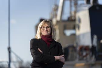 Katarina Norén