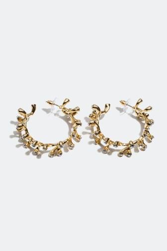 Earrings 149 kr