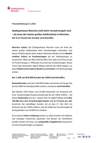 2021-05-21_PM_Verwahrentgelt SSKM.pdf