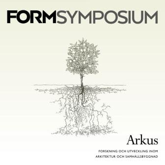 FormSymposium