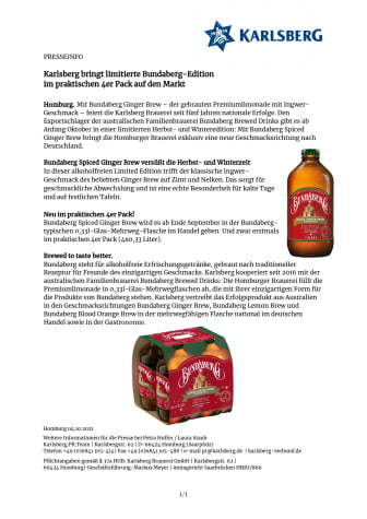 Presseinfo_Bundaberg Spiced Ginger.pdf