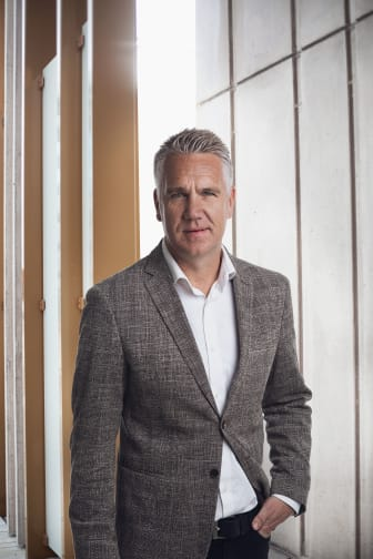 Johan Edlund Sigma Technology.jpg