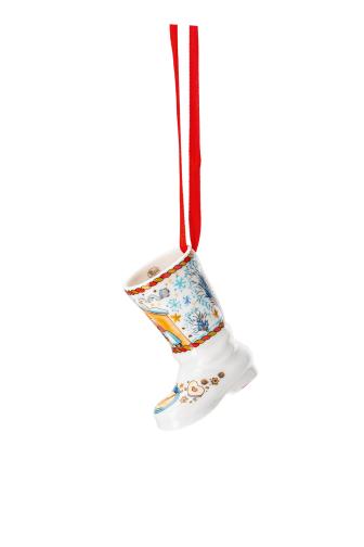 HR_Weihnachtsbäckerei_2020_Porzellanstiefel_Mini_2