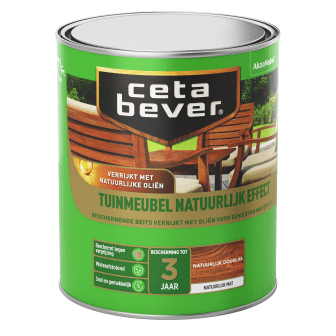 CetaBever-NatuurlijkEffect-Tuinmeubelverpakking
