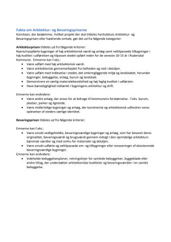 Fakta om Arkitektur- og Bevaringspriserne 2021.pdf