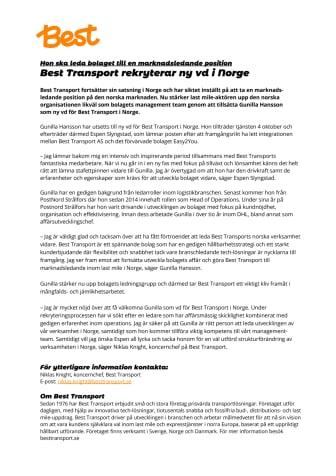 Best_Transport_ny_vd_norge_20210831.pdf