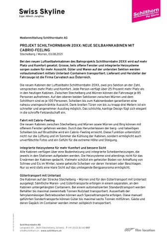 210803_Seilbahnkabinen Schilthornbahn20XX.pdf