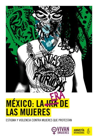 210303La era de las mujeres.Estigma y violencia contra mujeres que protestan.pdf
