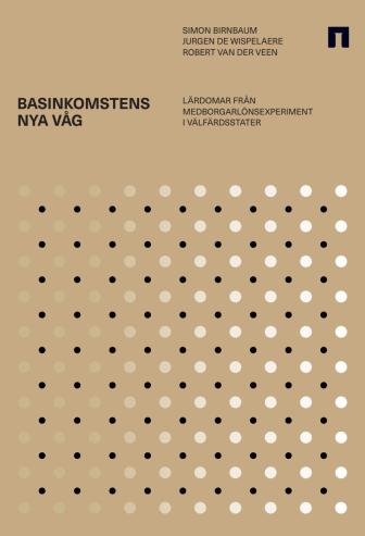 Birnbaum mfl._Basinkomstens nya våg_2020_digital.pdf