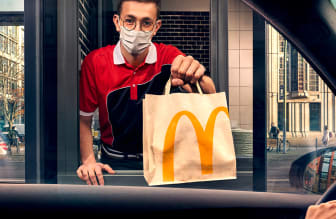 McDonalds_Plakatflaechen_McDrive_Motiv2