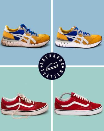 Sneakerstvätten_MQMarqet