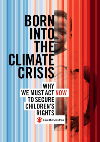 REPORT_Born into the Climate Crisis_FINAL_low res.pdf