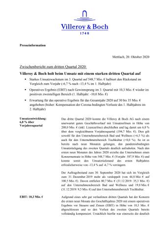 VilBo_PM_Q3 2020.pdf
