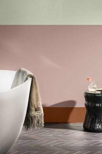Flexa-HomeForCreativity-Kleurentrends2020-Badkamer