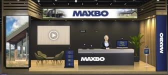 maxbo digital illustrasjon