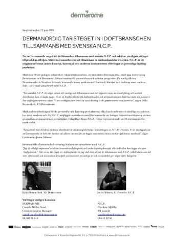 NCP_pressrelease.pdf