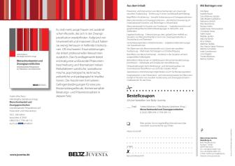 Flyer_Völschow_3817.pdf