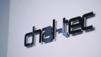 Customer Success Story: Chal-Tec GmbH