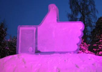 Luleå - Facebook