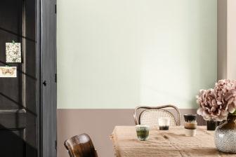 Flexa-HomeForCreativity-Kleurentrends2020-Keukentafel