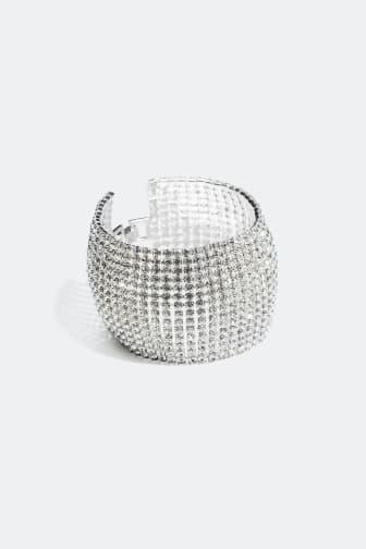 Bracelet - 249 kr