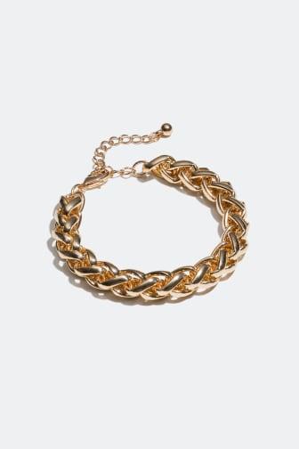 Bracelet, 99,00 kr