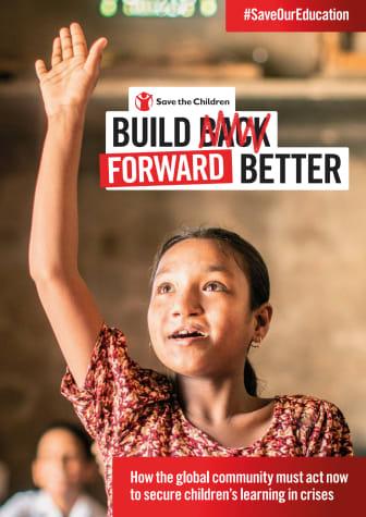 Build Forward Better 5th pp.pdf