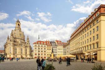 Dresden Steigenberger 2