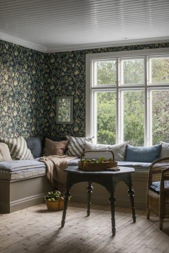 IngridMarie_Image_Roomshot_Livingroom_Item_7651_PR