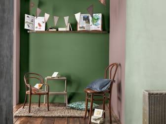 Flexa-HomeForCreativity-Kleurentrends2020-brochure-Kinderkamer1