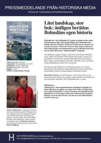 Pressmeddelande Bohusläns historia.pdf