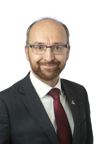 Martin-Tollen
