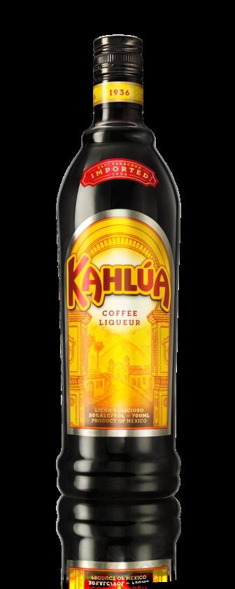 Kahlúa bottle shot,70cl