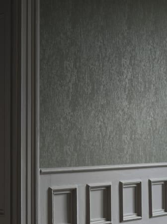 Malibu-3_Image_Roomshot_Livingroom_Item_3064_0002_PR