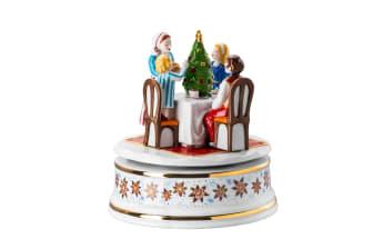 HR_Christmas_Bakery_2020_Musical_box_XXL