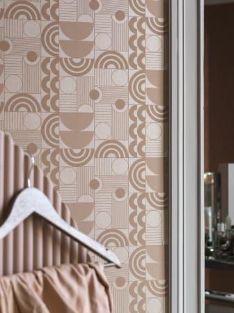 Cosmopolitan-2_Image_Roomshot_Item_3056_0011_PR