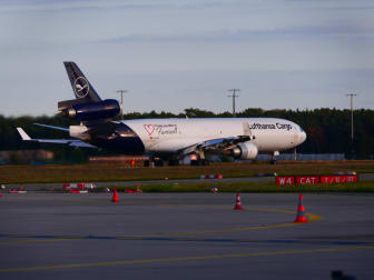MD-11_Start_16OCT