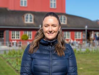 Emma Korjonen.jpg