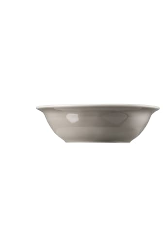 TH_Trend_Colour_Moon_Grey_Bowl