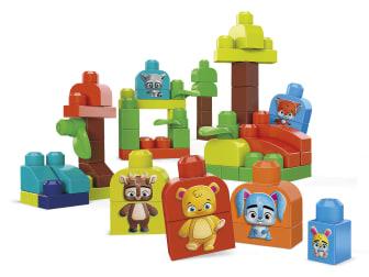 Mega Bloks_Friendly Forest.jpg