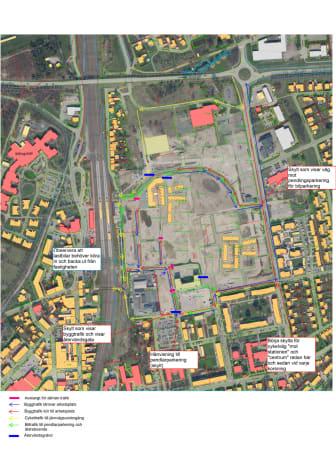 TA-plan trafikomläggning Stationsstaden.pdf