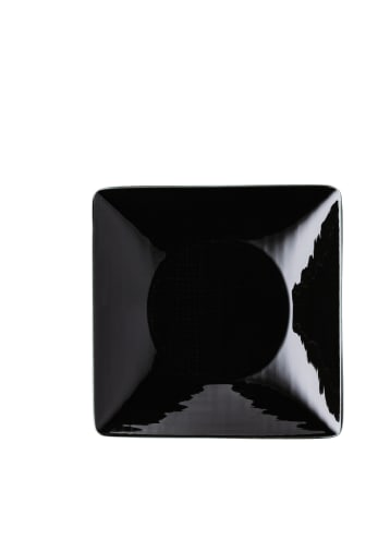 R_Mesh_Colours_Forest_Plate_20_cm_square_deep