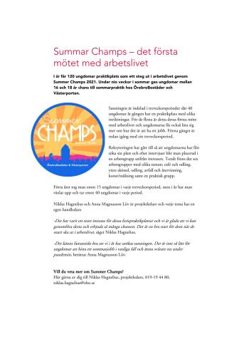 Summerchamps en väg ut i arbetslivet.pdf